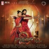 <b> Baahubali 2 - The Conclusion (Telugu Audio CD)