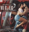Murder-2 (Hindi Audio CD)