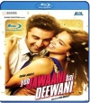 Yeh Jawaani Hai Deewani (Hindi-Bluray)
