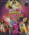 My Ultimate Bollywood Party 2016 (MP3 Songs)