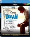Udaan (Hindi Blu-Ray)