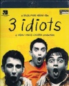 3 Idiots (Hindi-Bluray)