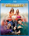 <b> Mubarakan (Hindi-Bluray)