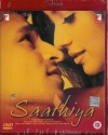 Saathiya (Hindi)