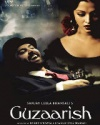 Guzaarish (Hindi)