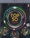 Top 50 Reloaded (Hindi Songs-Bluray)