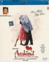 Aashiqui (Hindi-Bluray)
