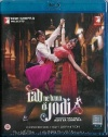 Rab Ne Bana Di Jodi (Hindi - Bluray)