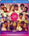 <b>Raja Rani (Tamil-Bluray)