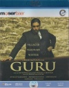 Guru(Hindi-Bluray)