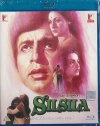 Silsila (Hindi - Bluray)