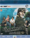 Bhoothnath (Hindi-Bluray)