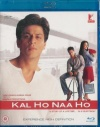 Kal Ho Naa Ho (Hindi-BluRay)
