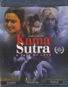 Kama Sutra (English-Bluray)