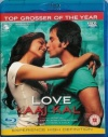 Love Aaj Kal (Hindi-Bluray)