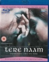 Tere Naam (Hindi-Bluray)