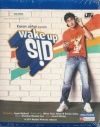 Wake Up Sid (Hindi- Bluray)