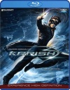 Krrish3 (Hindi-Bluray)