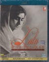 Lata Mangeshkar Melodies Forever (Hindi-Bluray)