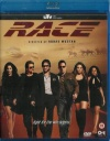 Race (Hindi-Bluray)