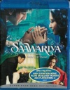 Saawariya (Hindi-Bluray)