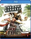 Chennai Express (Hindi-Bluray)