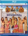Housefull 2 (Hindi-Bluray)
