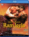 Ram-Leela (Hindi-Bluray)