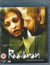 Raavanan (Tamil-Bluray)