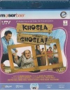 Khosla Ka Ghosla! (Hindi-Bluray )