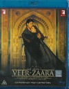 Veer-Zaara (Hindi - Bluray)