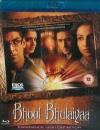 Bhool Bhulaiyaa (Hindi - Bluray)