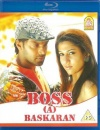 Boss Engira Bashkaran (Tamil-Bluray)