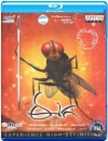 Eega Blu-ray (2-Disc) (Telugu-Bluray)
