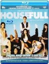 Housefull (Hindi-Bluray 2-Disc Set)