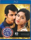 Ko (Tamil-Bluray)