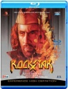 RockStar (Hindi-Bluray)