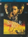Sarkar Raj (Hindi-BluRay)
