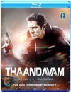 Thaandavam (Tamil-Bluray)
