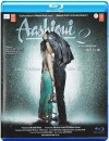 Aashiqui 2 (Hindi-Bluray)