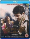 Billa-2 DTS® (Tamil-Bluray)