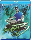 Smash Hitz Vol. 3 (Hindi-Bluray)