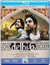 Delhi-6 (Hindi Blu-ray)