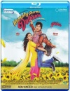 Humpty Sharma Ki Dulhania (Hindi BluRay)