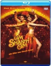 Om Shanti Om (Hindi-Bluray)
