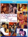 Songs You Love  Always (Hindi Songs Bluray))
