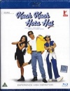 Kuch Kuch Hota Hai (Hindi-BluRay)