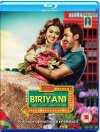 Biryani (Tamil-Bluray)