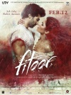 Fitoor (Hindi)