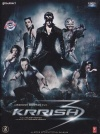 Krrish3 (Hindi) (2-Disc)